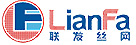 Anping County Lianfa Hardware Wire Mesh Products Co., Ltd